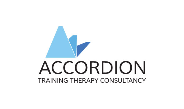 Accordion Logo