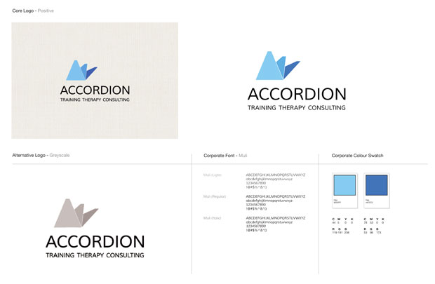 1000 images about desenho on pinterest logo templates logos and branding