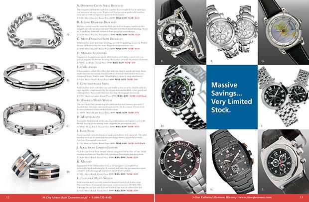 Harrycb.com   Design   Catalogue