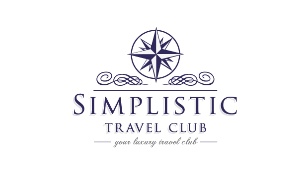 Simplistic Travel